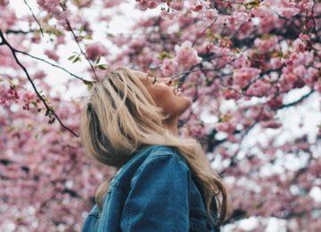 Lilian Schiavo: Ikigai, vida com propósito