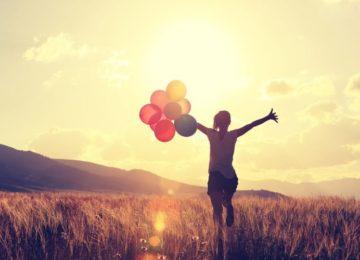 Lilian Schiavo: Em busca da tal felicidade…