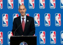 Cillo: NBA e uma lição para todos nós