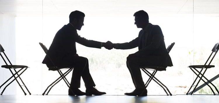 César Romão: Negociação é melhor que imposição