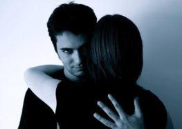 Jorge Lordello: Como reconhecer pessoas possessivas e manipuladoras?