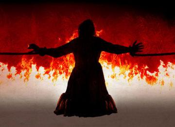 Crítica: Apóstolo (Apostle) | 2018