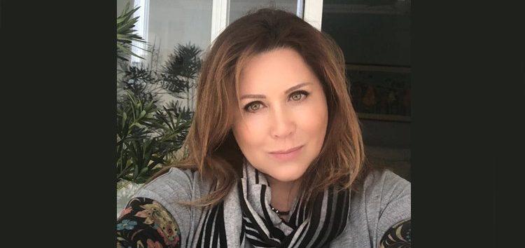 Rosana Ciriacco: Afinal, o que é Astrologia?
