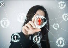 Lilian Schiavo: A importância do networking