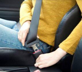 Lordelo: Trânsito violento. Quem é o culpado?