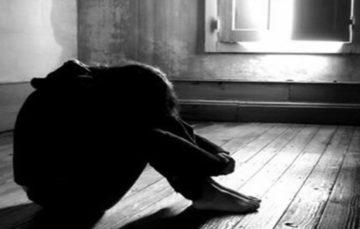 Fabiane Cruz – Depressão: silenciosa e fatal