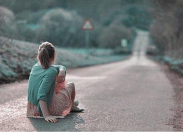 Fabiane Cruz: Escolhas e arrependimentos