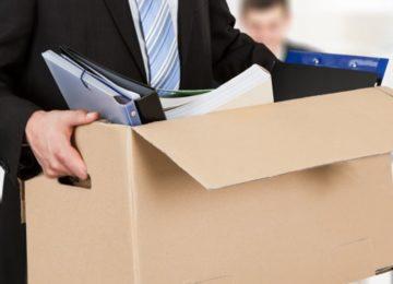 Lordello: Dificuldades na demissão de funcionário suspeito de crime