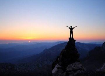 César Romão: Deus se comunica por desafios