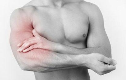 Edson Andreoli: Dor muscular tardia