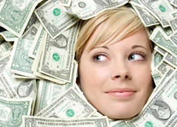 Lilian Schiavo: Como ganhar dinheiro com as mulheres