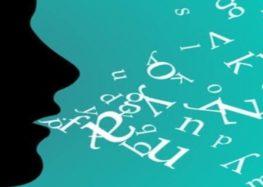 Romão: Nossa voz precisa do poder de nosso coração