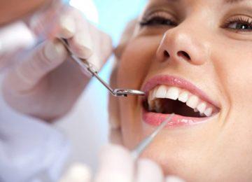 Luiz Pedro: Doença periodontal