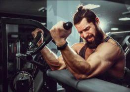 Fitness: Dor muscular e resultados
