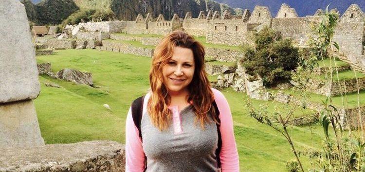Rosana Ciriacco estreia coluna de Astrologia