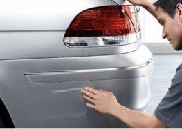 Lordello: Riscaram meu carro na garagem. O que fazer?