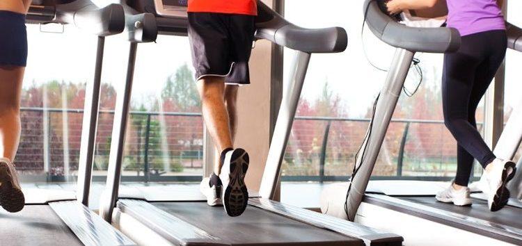 Fitness: Treinar na esteira pode te engordar