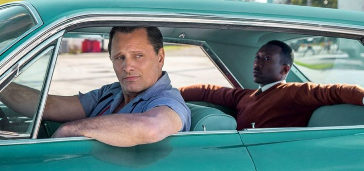 Crítica: Green Book: O Guia (Green Book) | 2018