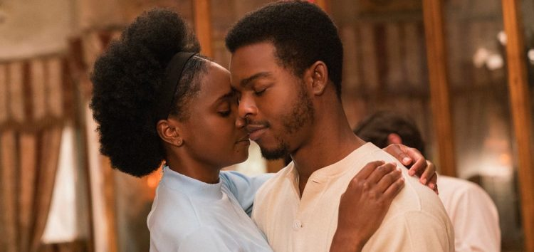 Crítica: Se a Rua Beale Falasse (If Beale Street Could Talk) | 2018