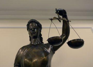 Lordello: Injustiças em nome do excesso de legítima defesa