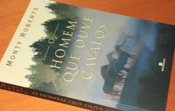 Flávia Raucci: Dicas de livros sobre cavalos