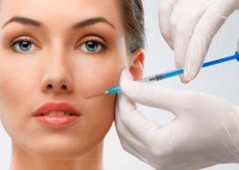 Rollemberg: Novo método promete deixar o rosto mais jovem