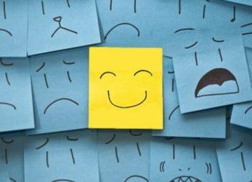 Fabiane Cruz: O poder dos pensamentos positivos