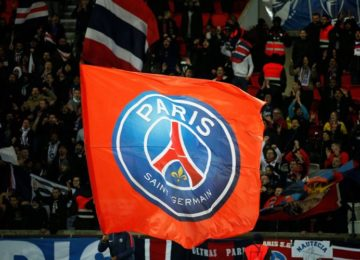 Cillo: PSG admite discriminação racial nas categorias de base