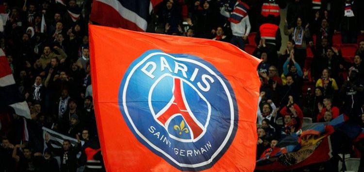 Cillo: PSG admite discriminação racial nas categorias de base