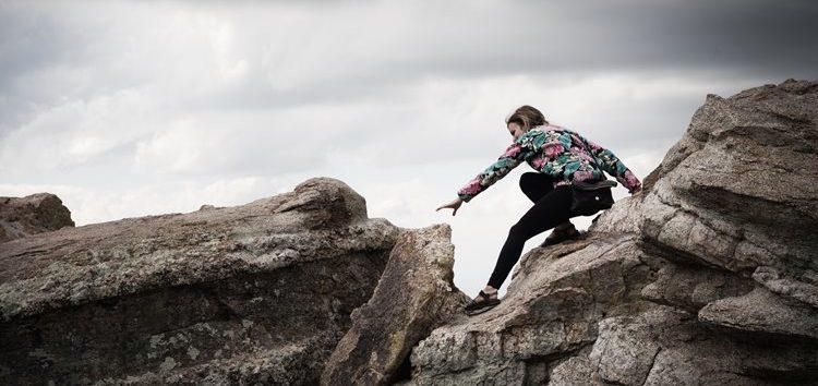 Romão: Temos de ser fortes e romper os obstáculos