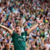 Nivaldo de Cillo: Palmeiras joga pra ser campeão