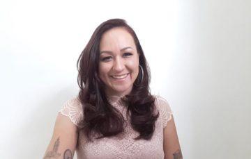 Vanessa Inhesta estreia coluna sobre os segredos do Sexo