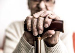 Fitness: Já pensou na sua saúde aos 80 anos?