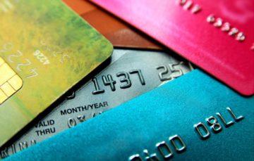 Marina Aidar: Cartão de crédito enviado sem solicitação. Pode?