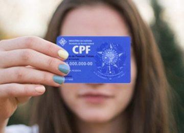 Lordello: Consumidor é obrigado a fornecer CPF nas compras?