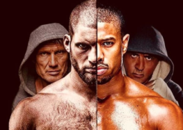 Crítica: Creed II (2018)