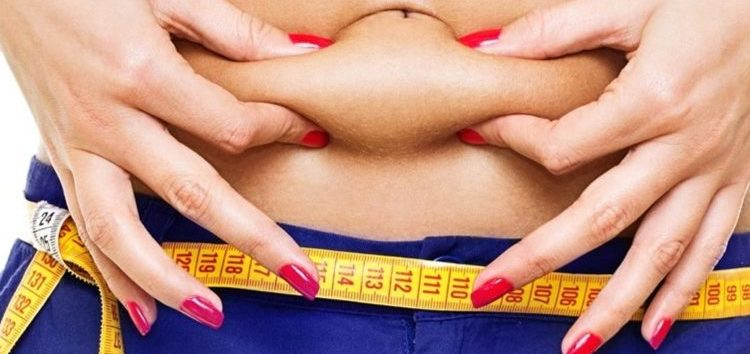 Fitness: Dá para eliminar gordura localizada com treino localizado?