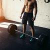 Fitness: Quantos treinos na academia devo fazer por semana?