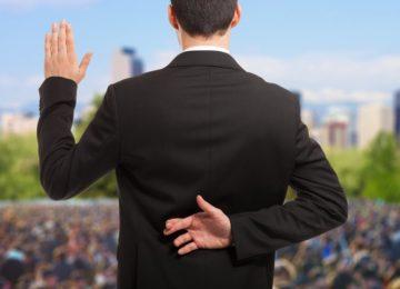 César Romão: Caminhe a sombra de suas palavras