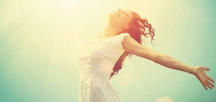 Lilian Schiavo: Ikigai, o propósito da vida