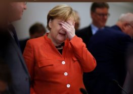 Lilian Schiavo: É permitido chorar?