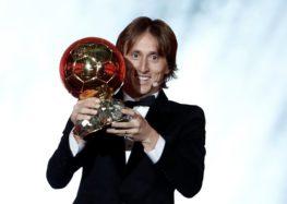 Nivaldo de Cillo: Bola de ouro