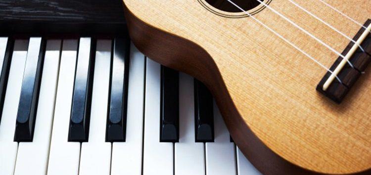 George Ross: Música de verdade