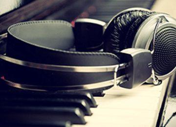 George Ross: Influências musicais