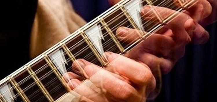 George Ross: Como obter uma boa técnica musical