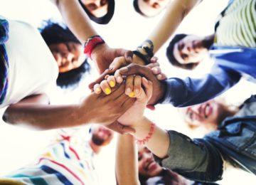 Lilian Schiavo: Como se tornar um voluntário