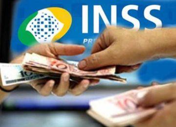 Marina Aidar: Benefício Assistencial do INSS