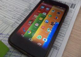 Lordello: Dicas para comprar celular usado de forma lícita