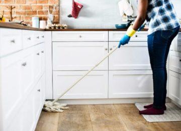 Marina Aidar: Jornada de trabalho dos empregados domésticos