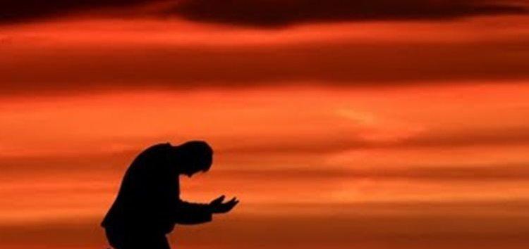 César Romão: Nossas realizações tem o tamanho de nossa fé